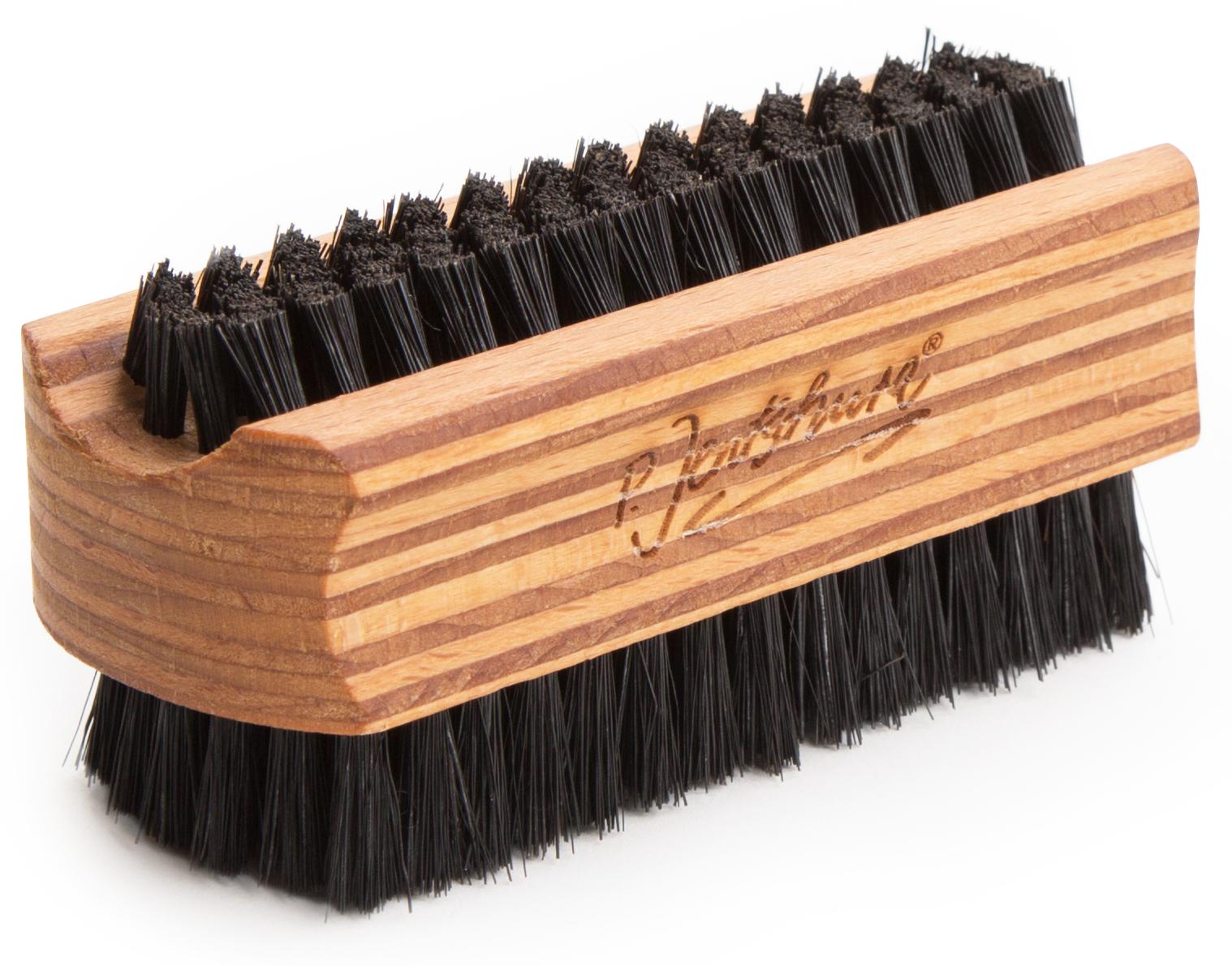 Downloads p. jentschura u2013 natürliche produkte für ihren säure