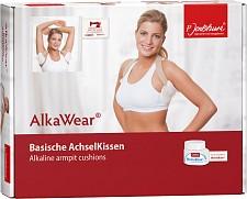 Basische AchselKissen<sup>®</sup>