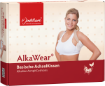 Basische OkselPads – functionele pads