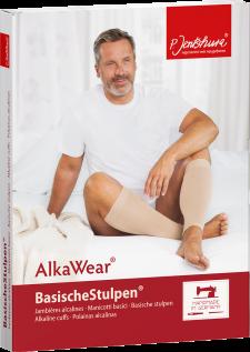 BasischeStulpen – Funktionswäsche