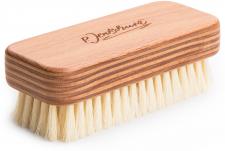 Kosmetikbürste – für empfindliche Haut
