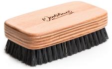 Körperbürste – für robuste Haut
