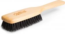Haarbürste – die natürliche Haarpflege