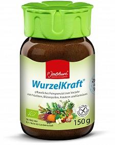 WurzelKraft<sup>®</sup>